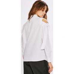 Koszule body: Jacqueline de Yong - Koszula Taylor