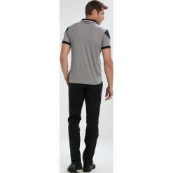 Koszulki sportowe męskie: BOSS ATHLEISURE PREK PRO Koszulka sportowa black