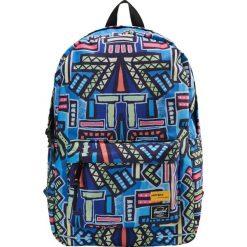 Plecaki męskie: Herschel WINLAW Plecak blue