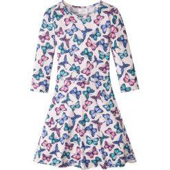 530776ee13 Sukienki dla puszystych młodych dziewczyn - Sukienki dziewczęce ...