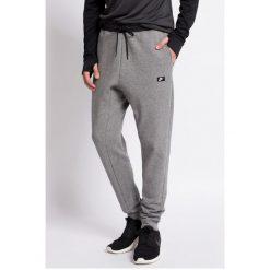 Joggery męskie: Nike Sportswear – Spodnie