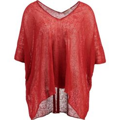 T-shirty damskie: Stefanel Tshirt basic rost