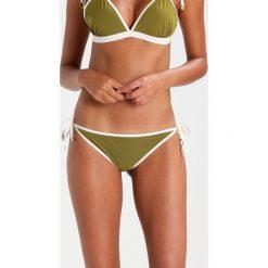 Bikini: LOVE Stories VANITY Dół od bikini avocado