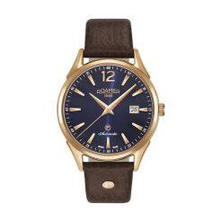 Biżuteria i zegarki: Roamer Swiss Matic 550660 49 45 05 - Zobacz także Książki, muzyka, multimedia, zabawki, zegarki i wiele więcej