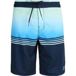 Bielizna męska: Billabong FIFTY50  Szorty kąpielowe blue