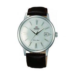 Zegarki męskie: Orient FAC00005W0 - Zobacz także Książki, muzyka, multimedia, zabawki, zegarki i wiele więcej