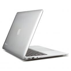 Torby na laptopa: Speck See Thru Air 13″ przezroczysta