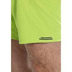 Bogner Fire + Ice TUX Szorty yellow. Żółte spodenki sportowe męskie Bogner Fire + Ice, z elastanu, sportowe. Za 419,00 zł.