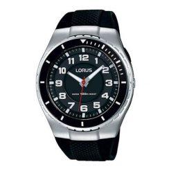 """Zegarki męskie: Zegarek """"R2323LX9"""" w kolorze czarnym"""