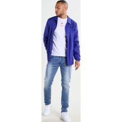 Rurki męskie: Cristiano Ronaldo CR7 Jeansy Slim Fit coastal blue