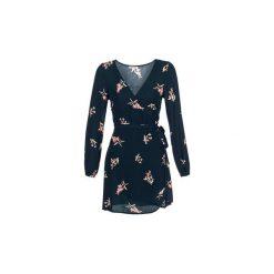 Sukienki: Sukienki krótkie Billabong  LOVE WARRIOR