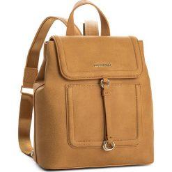 Plecaki damskie: Plecak MONNARI - BAG5000-003 Orange