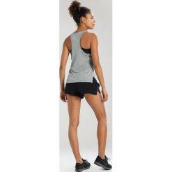 Nike Performance DRY MEDALIST TANK Koszulka sportowa clay green/pumc/refsil. Zielone topy sportowe damskie Nike Performance, l, z materiału. W wyprzedaży za 199,20 zł.