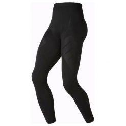 Odlo Spodnie Pants long Evolution Light czarne r. L. Spodnie dresowe damskie Odlo, l. Za 80,80 zł.