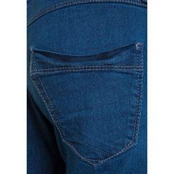 S.Oliver RED LABEL Jeansy Slim Fit blue denim stretch. Niebieskie spodnie chłopięce marki s.Oliver RED LABEL, z bawełny. Za 129,00 zł.