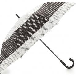 Parasol PA-7-160-X5. Białe parasole Wittchen. Za 79,00 zł.
