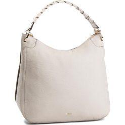 Torebka FURLA - Rialto 977640 B BTB9 VHC Perla e. Białe torebki klasyczne damskie marki Furla, ze skóry. Za 1449,00 zł.