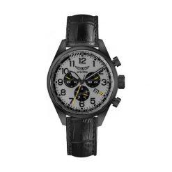 Zegarki męskie: Aviator Airacobra V.2.25.5.174.4 - Zobacz także Książki, muzyka, multimedia, zabawki, zegarki i wiele więcej