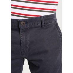 Spodnie męskie: Only & Sons ONSTARP Chinosy blue nights
