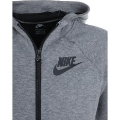 Nike Performance Bluza rozpinana carbon heather/black - 2