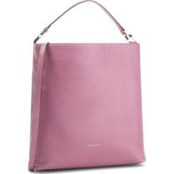 Torebka COCCINELLE - CI0 Keyla E1 CI0 13 01 01 Acai P05. Brązowe torebki klasyczne damskie marki Coccinelle, ze skóry. W wyprzedaży za 869,00 zł.